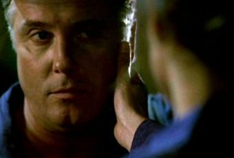 CSI (2001)