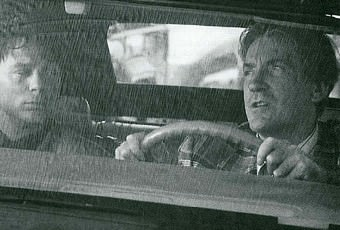 Drive (1991)